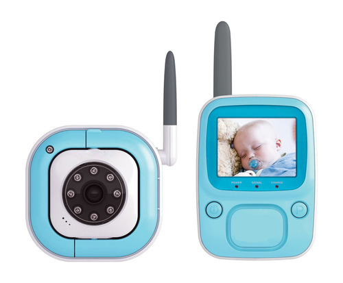 36882f6be0c Baby Monitors at Best Price in India