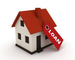 home loan service home loan ar solutions india delhi id