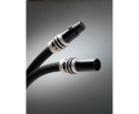Vip Wires And Power Cables
