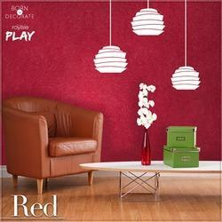 Fantastic Asian Colors For Living Room Living Room Design Ideas Largest Home Design Picture Inspirations Pitcheantrous