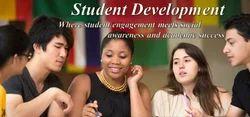 Student Development Services