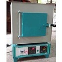 Muffle Furnace (High Temperature)