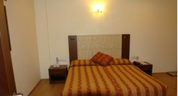 Suite AC Room Services