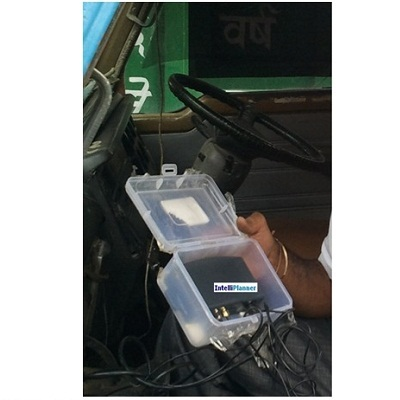 Tracking Amp Management System Vehicle Tracking System