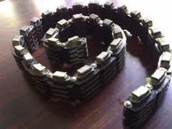 PIV Chain