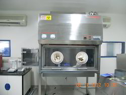 Clean Room Chamber Suppliers Manufacturers Amp Dealers In