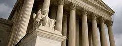 Criminal Check Law Attorneys Service