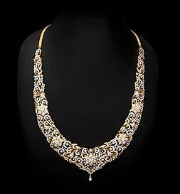 diamond jewelry diamond necklace retailer from salem