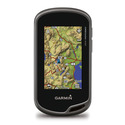 Oregon 650 GPS Device