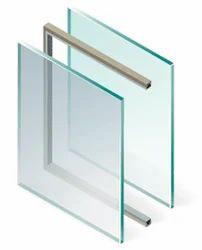 Designer Insulating Glass