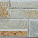 Veneer Panel