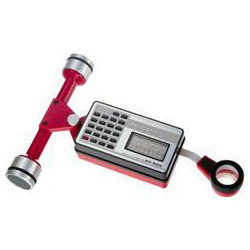 Planimeter Instrument