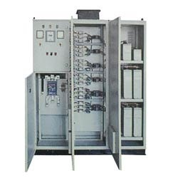 Electrical Panels In Hyderabad Telangana Electrical