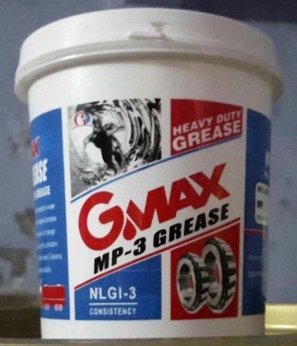 Petroleum Products and Industrial Grease Manufacturer | Gulf