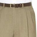 Millenium Trouser