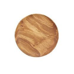 Hard Wooden Plates  sc 1 st  India Business Directory - IndiaMART & Wooden Plate in Ahmedabad Gujarat | Wood Plate Manufacturers in ...