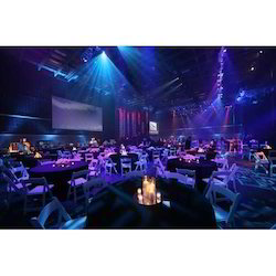 International Event Services