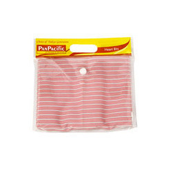 Hosiery Packaging Bags