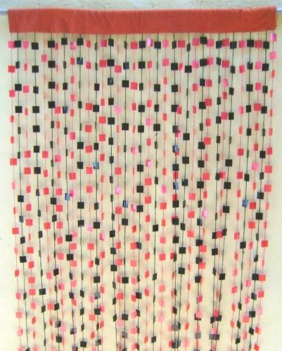 Beaded Curtain At Rs 250 Onwards