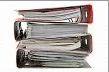 Export - Documents
