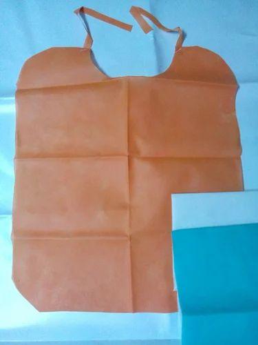Dental Patient Drapes Disposable Drapes From Vijayawada