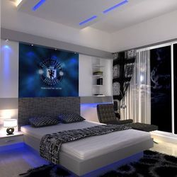 bad room setup manufacturer from thane