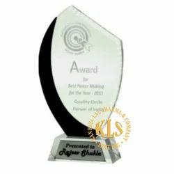 Acrelic Awards
