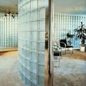 Interior Partitions/glass Partition