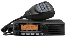 Kenwood Tm-281a Amateur Radio