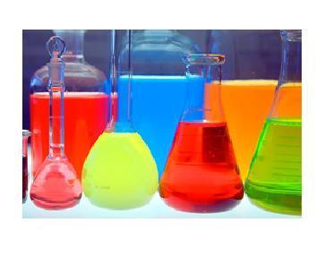 Detergent Testing Services and Soap Testing Services Service