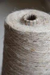 Nettle Blended Yarn