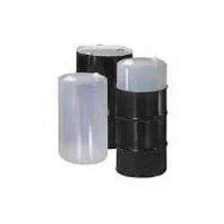 Composite Barrels, Capacity: 200-250 litres
