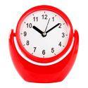 Photo Table Clock