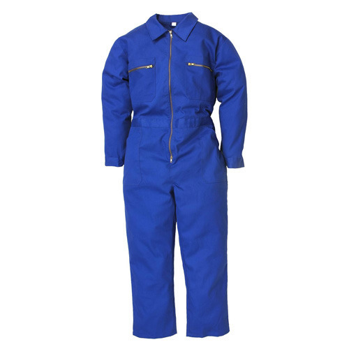 67989aa752c Work Clothes at Best Price in India