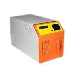Solar Panel Inverters