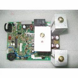 600va ups circuit diagram pdf