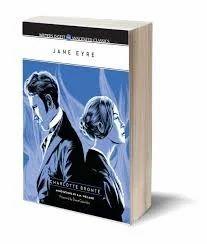 Annotated Classics Book