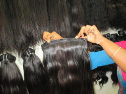 Beauty Look Human Hair
