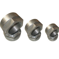 Thread Collar Hex Nut