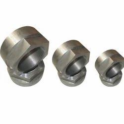 Thread Collar Hex Nut