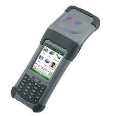 Gis Handheld Instrument