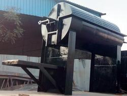 RMBR Tank for Waste Water Treatment