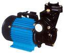 Casting, Alumium Suguna Pumps, Enter Modal Ssvz, Max Flow Rate: 5hp 10hp 1hp2hp