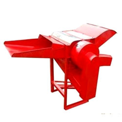 Wheat Jowar Rice Thresher