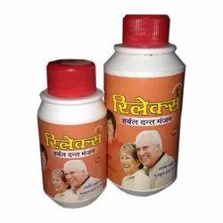 Herbal Dant Manjan