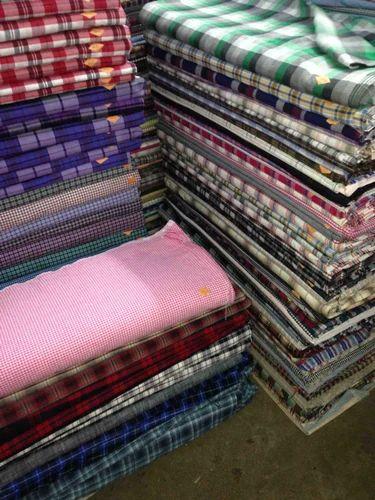 export surplus fabric cotton surplus fabric suppliers
