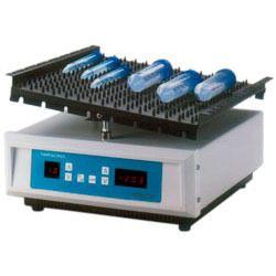 Rockymax Laboratory Instruments