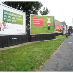 Advertising on Boards Printing Services