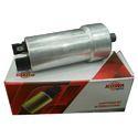 Santro Fuel Pump Motor