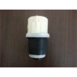 Simplex Plug